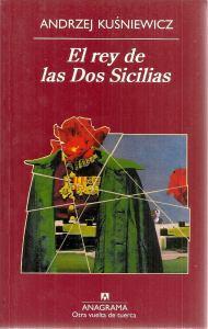 el-rey-de-las-dos-silicias-andrzej-kusniewicz-lea-14286-MLM20084476120_042014-F