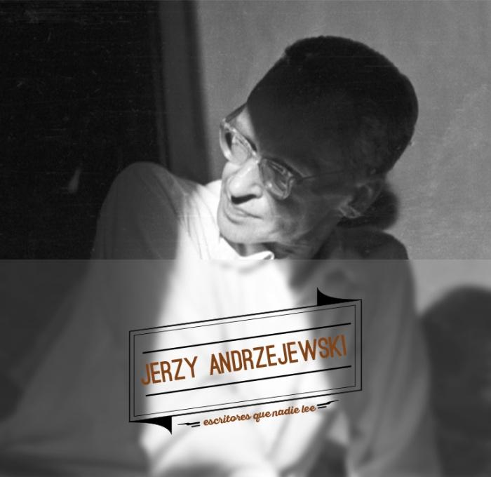 jerzy-escritores-que-nadie-lee