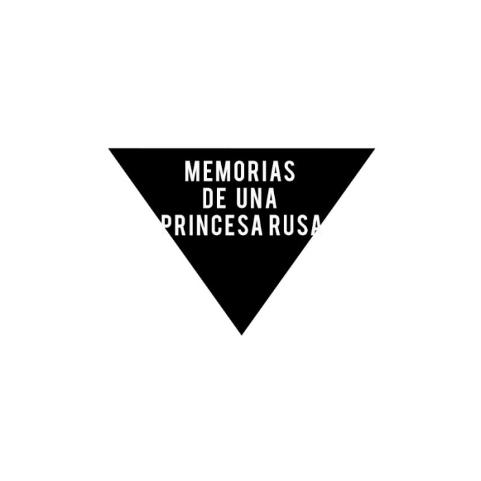 princesarusaEQNL