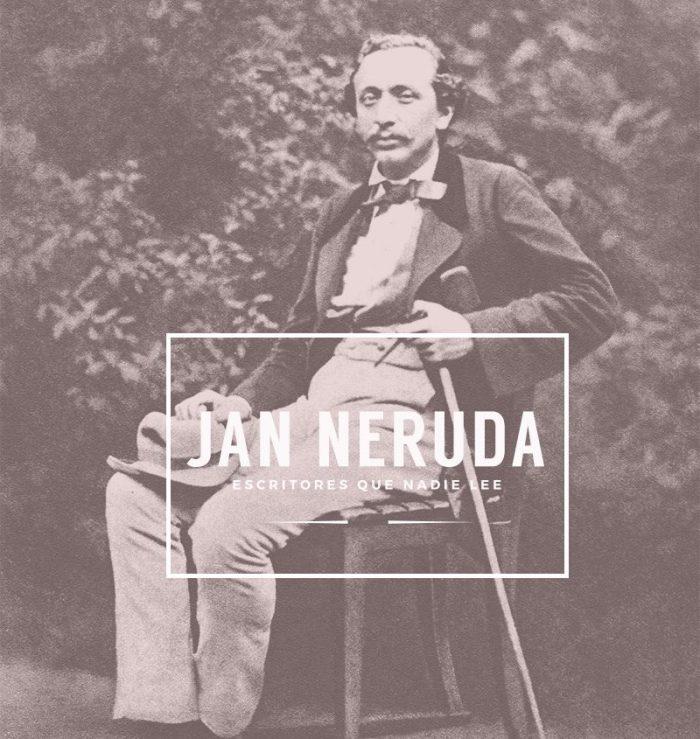 Jan_NerudaEQNL