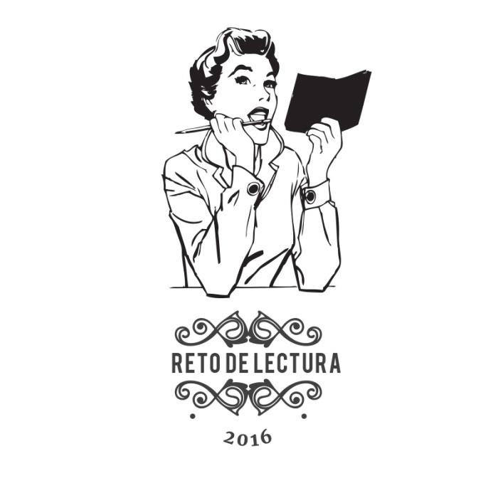 retolectura2016