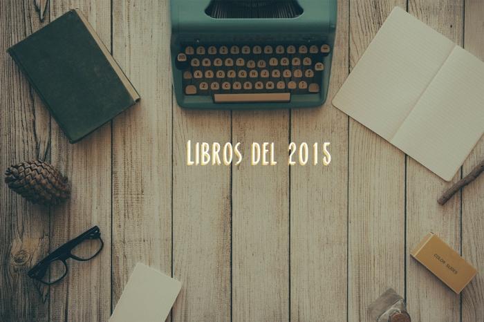 libros2015_escritoresquenadielee
