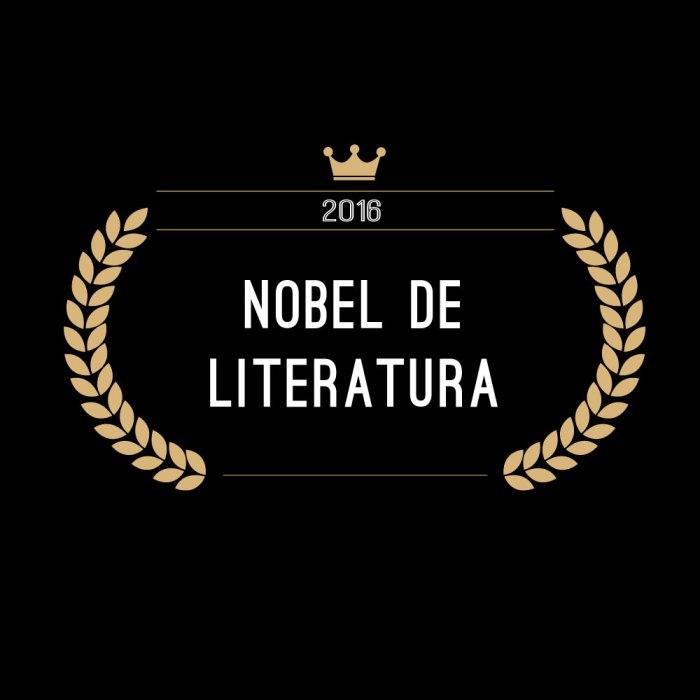 nobel2016