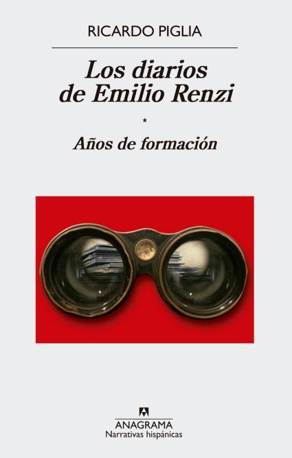 EmilioRenzi
